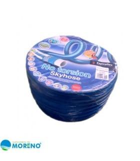 Manguera Ocean Skyhose 19x25mm 25 Mts