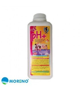 Hip PH mas 1 L.