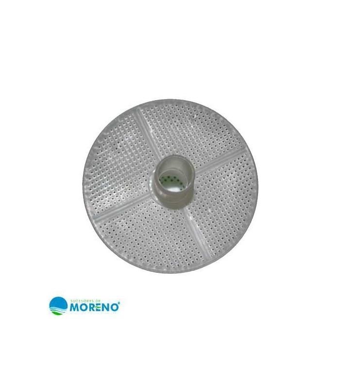 Filtro Aspiracion manguera 30 mm