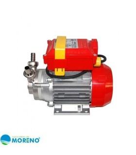 Electrobomba Novax 14 M OIL