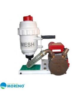 Filtro Mesh 5000