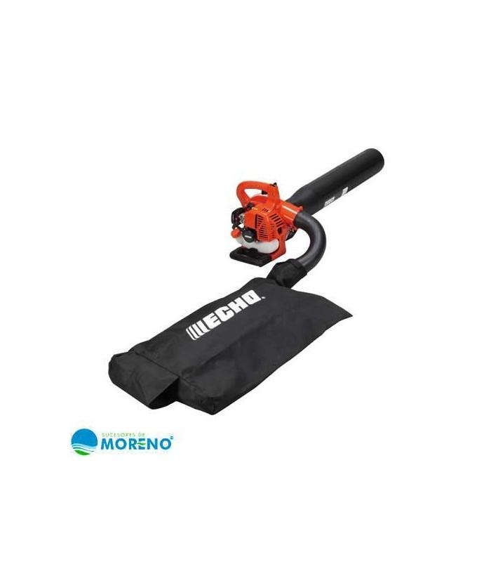 Soplador - Aspirador ES 250 ES ECHO