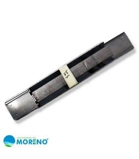 Soporte inoxidable para deposito 400-500 lts. 720 mm
