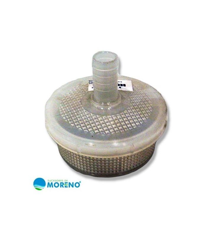 Filtro Aspiracion manguera 40 mm