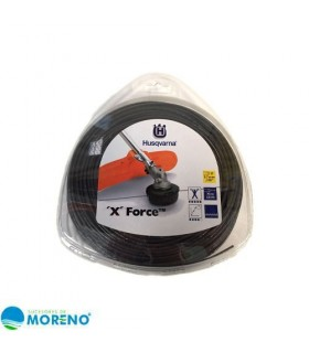 Nylon X-Force 2,7mm 70m