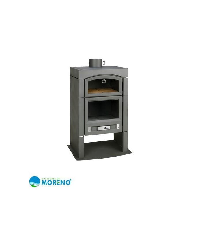 Estufa Modelo ES-100