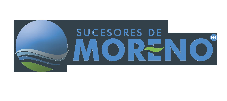 Sucesores de Moreno | Expertos en Tratamiento y Gestión del Agua